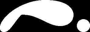 Shapediver 3D Product Configurators - Logo Icon